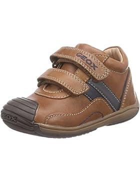 GeoxB Toledo Boy C - Zapatillas de Running Bebé-Niñas
