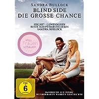 Blind Side - Die große Chance