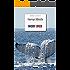 Moby Dick: Ediz. integrale (Grandi Classici)
