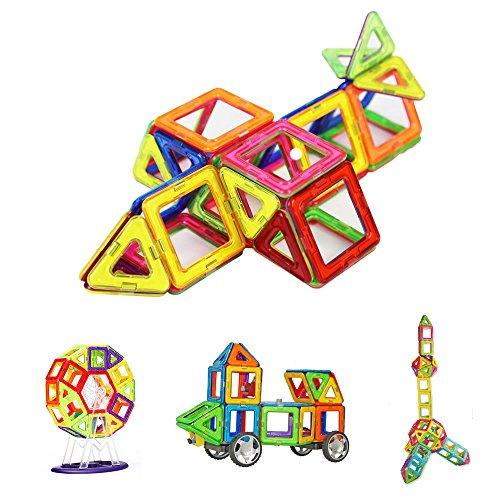 magnetico-costruzioni-crenova-magnetic-building-blocks-50-pezzi-educativi-del-bambino-immobile-costr