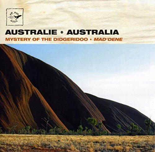australia-el-misterio-del-didgeridoo