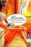 El arte de a vida, una biografía pintada con la boca (Spanish Edition)