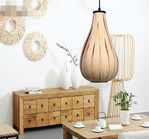 fwef-straw-bambus-kronleuchter-schlafzimmer-balkon-restaurant-bar-cafe-beleuchtung-inn-kreative-pers