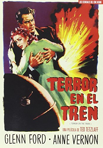 terror-en-el-tren-terror-on-a-train-dvd