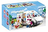 Playmobil - Mini-Bus del Gran Hotel (5267)