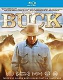 Buck (2011) [Edizione: Stati Uniti] [USA] [Blu-ray]