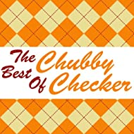Let's Twist Again, The Very Best of Chubby Checker