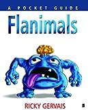 Flanimals (Faber Pocket Guide)