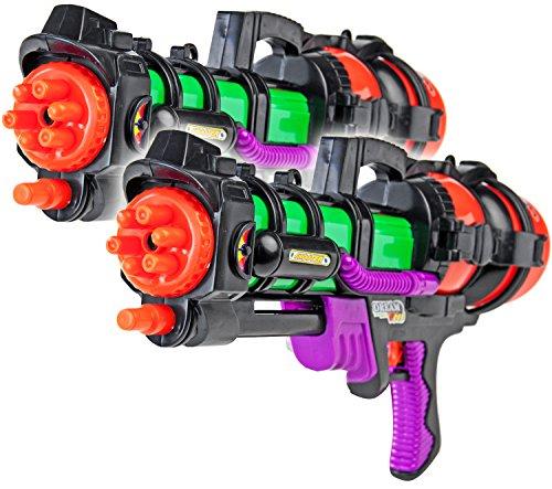 2-stck-riesige-xxxxl-wassergewehre-60cm-wasserspritze-wasserpistole