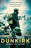 Books On Wars - Best Reviews Guide
