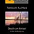 Death on Arrival: A Helen Bradley Mystery (Helen Bradley Mysteries Book 1)