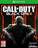 Call of Duty Black Ops III - Standard Edition - Xbox One