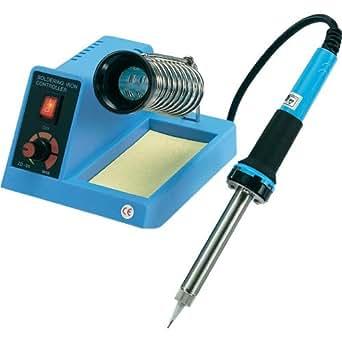 Basetech ZD-99 Compact Soldering Station 48W 230 Vac 150 - 480 °C