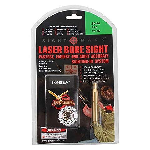 Sightmark Herren EU Ideal For Hunters, Competitive Shooters Law Enforcement,