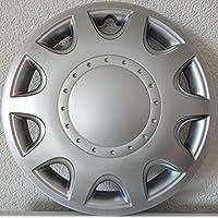 BETRIA® Wheel-Cover, Wheel-Trim