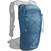 VAUDE Uphill 16 LW Rucksaecke15-19l, Washed Blue, One Size