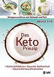 Buchtipp: Das Keto-Prinzip