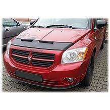 AB-00285 PROTECTOR DEL CAPO Dodge Caliber 2006-2011 Bonnet Bra TUNING