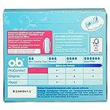 o.b. Pro Comfort Tampons Mini