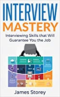 FREE BOOK AVAILABLE INSIDE!After finishing a grueling MBA program, many grads are not prepared how much more difficult the interview process can be. This book will take you through the process of preparing for an interview step-by-step. From initial ...