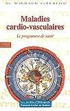 maladies cardio vasculaires hildegarde de bingen le programme de sant? m?decine