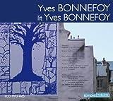Poèmes | Bonnefoy, Yves. Auteur