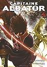 Capitaine Albator Dimension Voyage, tome 5 par Matsumoto
