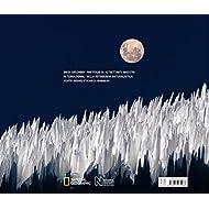 La-natura-nel-cuore-10-grandi-maestri-della-fotografia-dietro-lobiettivo-Ediz-illustrata-2
