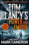 Tom Clancy's Power and Empire: INSPIRATION FOR...