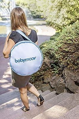 Babymoov Babyni - Gimnasio de actividades