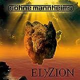 ElyZion -