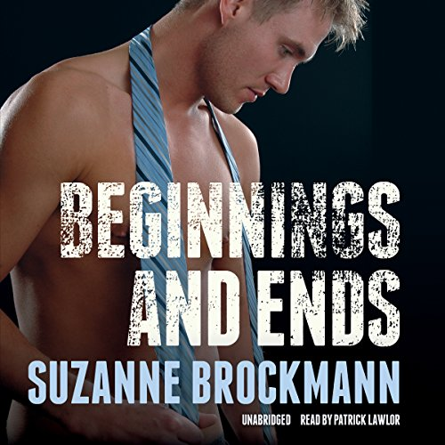 Beginnings and Ends  Audiolibri