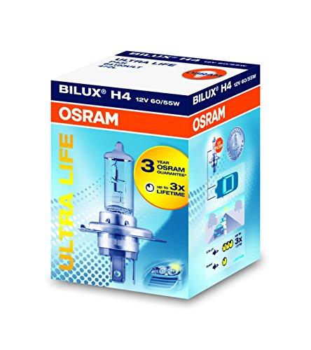 osram-64193-ultra-life-lmpara-halgena-de-faros-h4-p43t-60-55-w-12-v