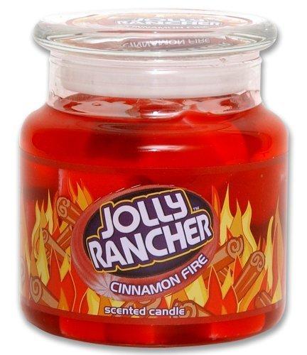 jolly-rancher-by-hannas-candle-1475-ounce-jolly-rancher-cinnamon-fire-jar-candle-by-hannas-candle-co