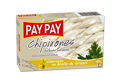pay-pay-chipirones-enteros-rellenos-en-aceite-de-girasolpay-pay-115-g-pack-de-5