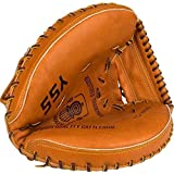 Sport-Otto béisbol guante · Zurdo