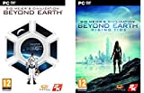 Sid Meier's Civilization: Beyond Earth B...