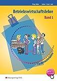 ISBN 3427888959