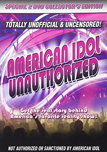 american-idol-unauthorized-reino-unido-dvd