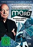 Lebenslänglich Mord - Kommissar Wilflings Mordfälle [2 DVDs]