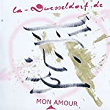 Songtexte von La Düsseldorf - Mon Amour