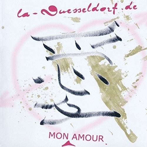 Mon Amour (2006 Remaster)