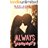 Always Summer (Drenaline Surf Series Book 3) (English Edition)