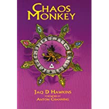 The Chaos Monkey