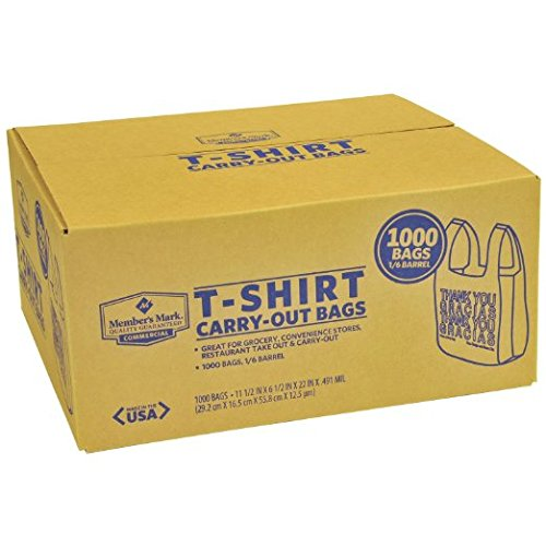 t-shirt-carryout-bags-1000-ct