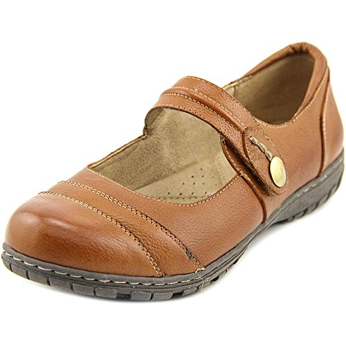 naturalizer-womens-rhode-mary-jane-flat-banana-bread-size-100-us