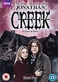 Jonathan Creek - Series 5 [UK Import]