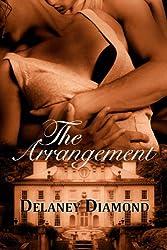 The Arrangement (Hot Latin Men Book 1) (English Edition)