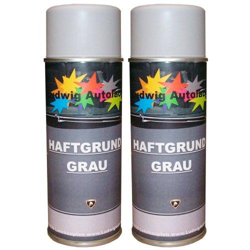appret-2-spray-gris-400-ml-spray