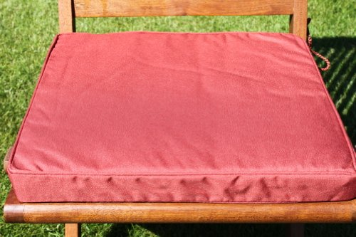 garden-furniture-cushion-seat-pad-for-a-garden-chair-in-terracotta-colour